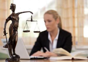 Les honoraires - Maître Marie Chauve-Bathie - avocat à Villefranche et Tarare