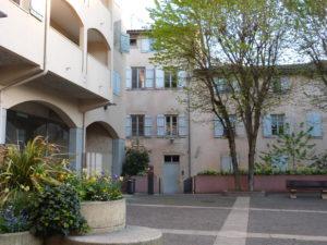 Contact - adresse - Me Marie Chauve-Bathie - avocat à Villefranche et Tarare